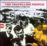 The Travelling People 1964